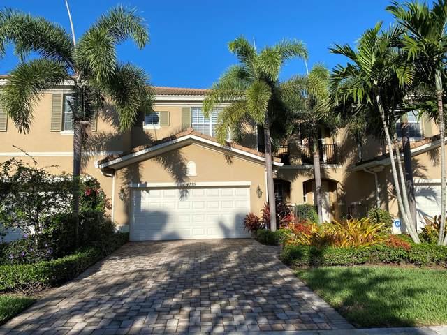 4775 Cadiz Circle Circle, Palm Beach Gardens, FL 33418 (#RX-10754755) :: The Reynolds Team | Compass