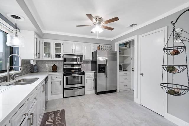 4774 Storkwood Road A, Boynton Beach, FL 33436 (#RX-10754786) :: Heather Towe | Keller Williams Jupiter