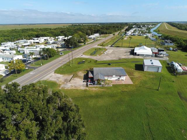 8840 State Road 78, Okeechobee, FL 34974 (#RX-10754793) :: The Reynolds Team   Compass