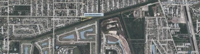 N/A 1st Place SW, Vero Beach, FL 32962 (#RX-10178062) :: Ryan Jennings Group