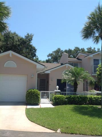 302a Park Shores Court, Indian River Shores, FL 32963 (#RX-10179071) :: Ryan Jennings Group