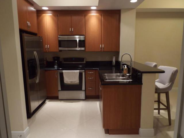701 S Olive Avenue #908, West Palm Beach, FL 33401 (#RX-10185673) :: Ryan Jennings Group
