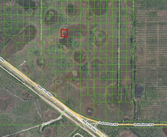000 State Road 710 (Beeline Hwy) Lot Tt-148, Jupiter, FL 33478 (#RX-10190808) :: Ryan Jennings Group