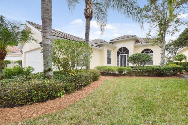 317 Aegean Road, Palm Beach Gardens, FL 33410 (#RX-10210749) :: The Reynolds Team/Treasure Coast Sotheby's International Realty