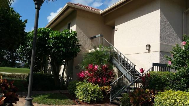19321 Sabal Lake Drive #5068, Boca Raton, FL 33434 (#RX-10216683) :: Ryan Jennings Group