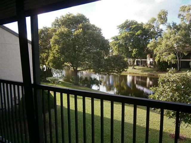 3277 Carambola Circle S #23139, Coconut Creek, FL 33066 (#RX-10238905) :: Ryan Jennings Group