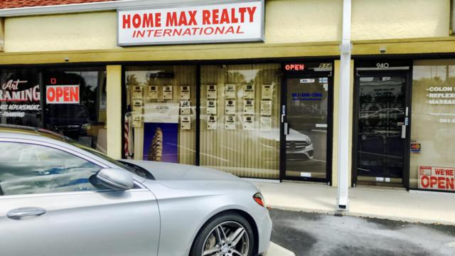 1000 5th Street #200, Miami Beach, FL 33139 (#RX-10264722) :: Ryan Jennings Group