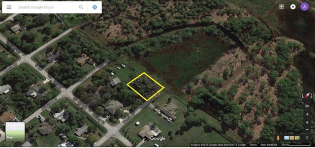0 Cassia Drive, Fort Pierce, FL 34982 (#RX-10268768) :: The Reynolds Team/Treasure Coast Sotheby's International Realty