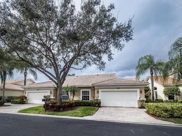 8159 Sandpiper Way, West Palm Beach, FL 33412 (#RX-10290671) :: Ryan Jennings Group