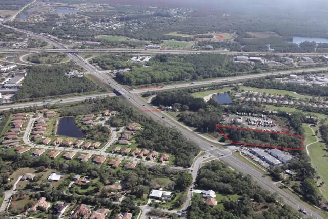 1010 SW Kanner Highway, Stuart, FL 34997 (#RX-10307046) :: Ryan Jennings Group