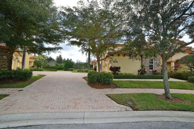 10152 Orchid Reserve Drive, West Palm Beach, FL 33412 (#RX-10312706) :: Ryan Jennings Group
