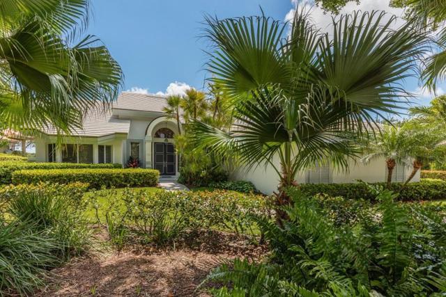 110 Commodore Drive, Jupiter, FL 33477 (#RX-10332069) :: Amanda Howard Real Estate