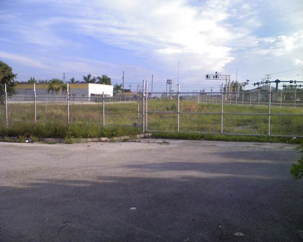 1301 Commercial Street, Riviera Beach, FL 33404 (#RX-10336713) :: IvaniaHomes | Keller Williams Reserve Palm Beach