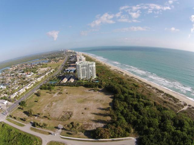 Fort Pierce, FL 34949 :: Atlantic Shores