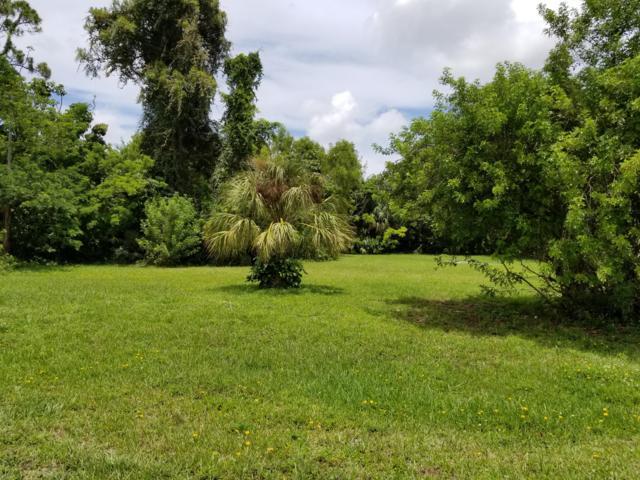 7450 Lyons Road, Coconut Creek, FL 33073 (#RX-10342673) :: Ryan Jennings Group