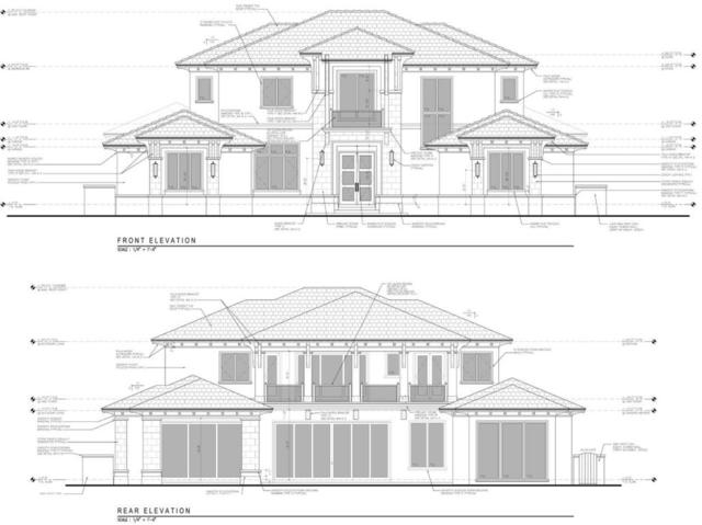 107 Quayside Drive, Jupiter, FL 33477 (#RX-10344179) :: Amanda Howard Real Estate