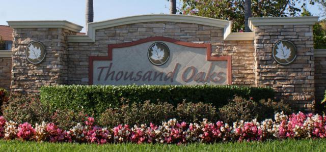 1020 Center Stone Lane, Riviera Beach, FL 33404 (#RX-10350580) :: Keller Williams