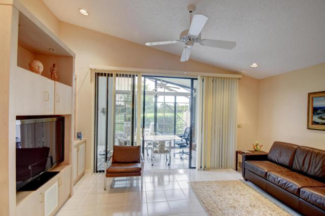 7840 Dundee Lane, Delray Beach, FL 33446 (#RX-10351455) :: Ryan Jennings Group