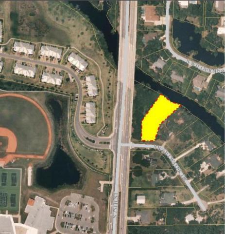 2460 Sweetwater Drive, Fort Pierce, FL 34950 (#RX-10351943) :: Weichert, Realtors® - True Quality Service