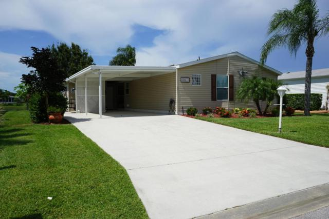 3021 Eagles Nest Way, Port Saint Lucie, FL 34952 (#RX-10352097) :: Keller Williams