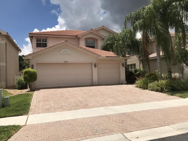 5034 Solar Point Drive, Greenacres, FL 33463 (#RX-10352553) :: The Reynolds Team/Treasure Coast Sotheby's International Realty