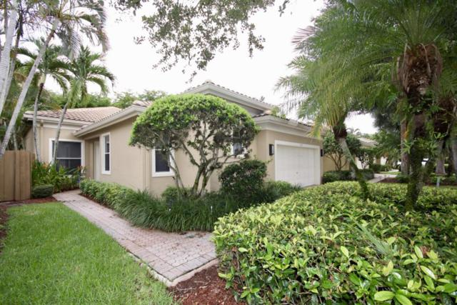 6636 NW 23rd Terrace, Boca Raton, FL 33496 (#RX-10356857) :: Ryan Jennings Group