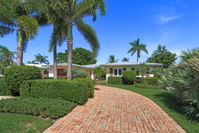 3111 Karen Drive, Delray Beach, FL 33483 (#RX-10357706) :: The Reynolds Team/Treasure Coast Sotheby's International Realty