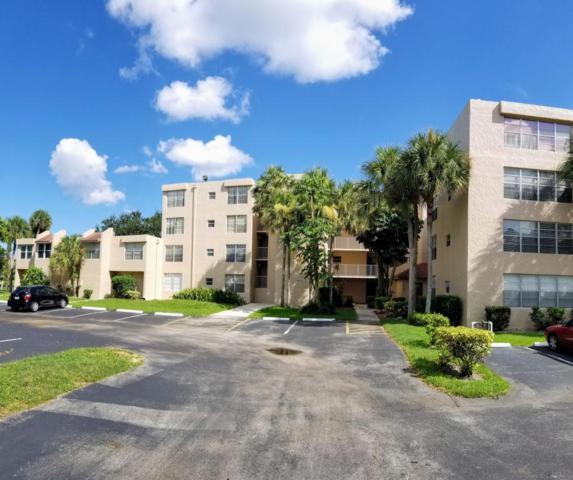 9470 Live Oak Place #208, Davie, FL 33324 (#RX-10359072) :: Ryan Jennings Group