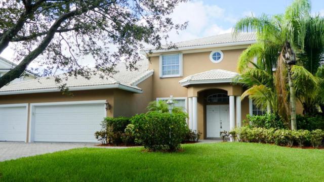 572 E Cocoplum Drive E, Jupiter, FL 33458 (#RX-10361158) :: Amanda Howard Real Estate™