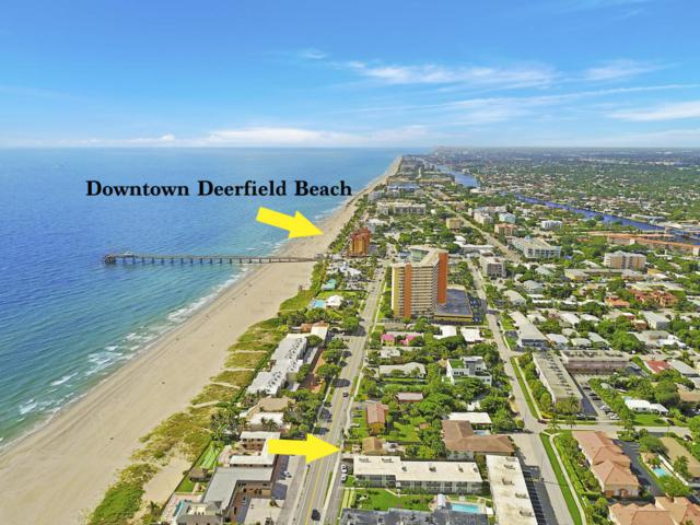 625 NE 21st Avenue, Deerfield Beach, FL 33441 (#RX-10364385) :: Keller Williams
