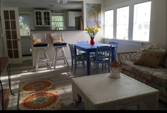 221 E 25th Street, Riviera Beach, FL 33404 (#RX-10364430) :: Keller Williams
