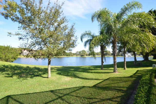 2017 NW 53rd Street, Boca Raton, FL 33496 (#RX-10369855) :: Ryan Jennings Group