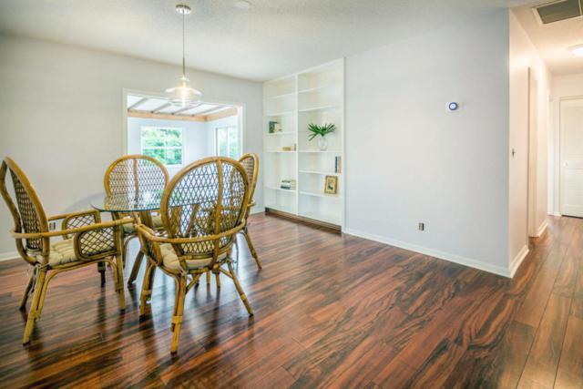 478 Dover Road, Tequesta, FL 33469 (#RX-10373226) :: The Carl Rizzuto Sales Team