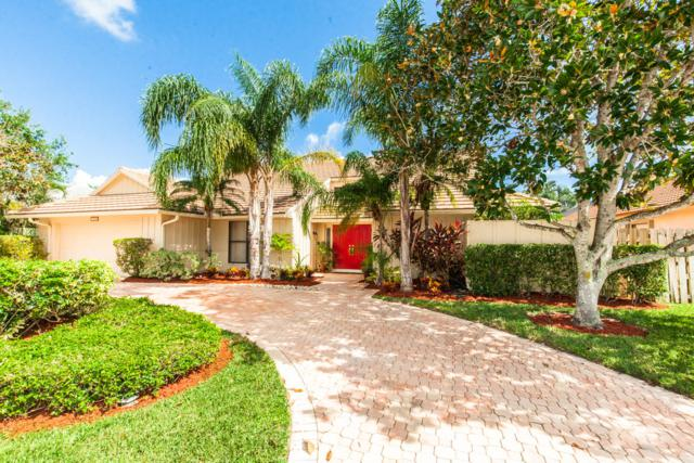12949 Calais Circle, Palm Beach Gardens, FL 33410 (#RX-10374036) :: Ryan Jennings Group