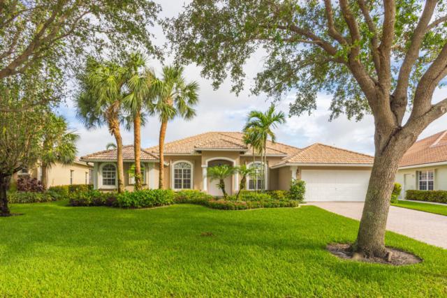 1118 Lakeshore Drive, Jupiter, FL 33458 (#RX-10374252) :: Amanda Howard Real Estate™