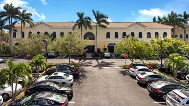 641 University Boulevard #205, Jupiter, FL 33458 (#RX-10376966) :: Amanda Howard Real Estate™