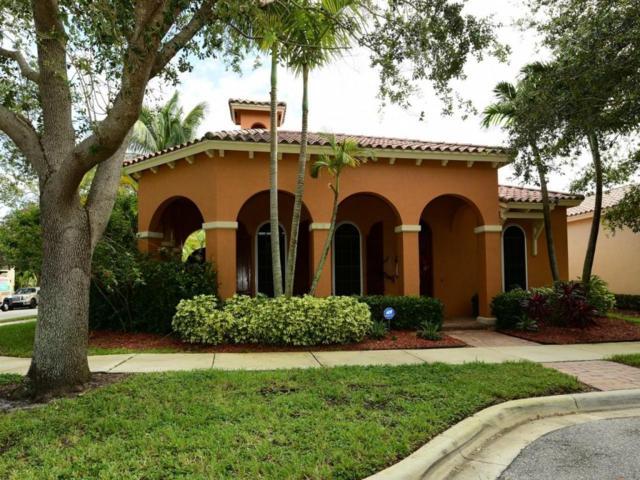 315 Galicia Way, Jupiter, FL 33458 (#RX-10379365) :: Amanda Howard Real Estate™