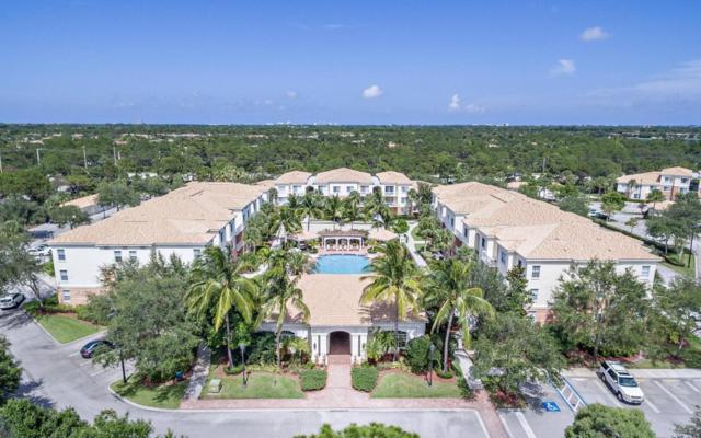 7205 Myrtlewood Circle, Palm Beach Gardens, FL 33418 (#RX-10379676) :: Ryan Jennings Group