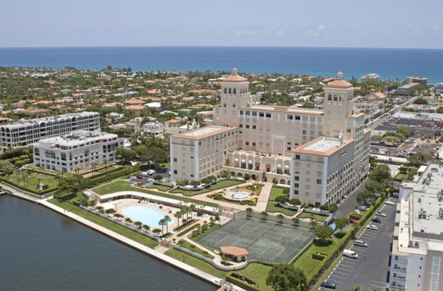 150 Bradley Place #203, Palm Beach, FL 33480 (#RX-10379777) :: Ryan Jennings Group