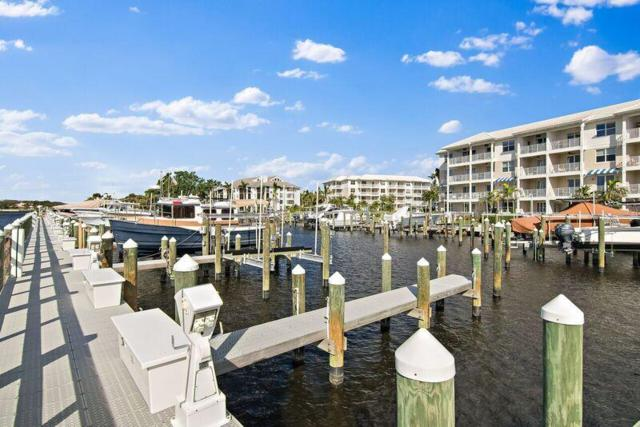 331 Bay Colony Drive N #331, Juno Beach, FL 33408 (#RX-10380477) :: Amanda Howard Real Estate™