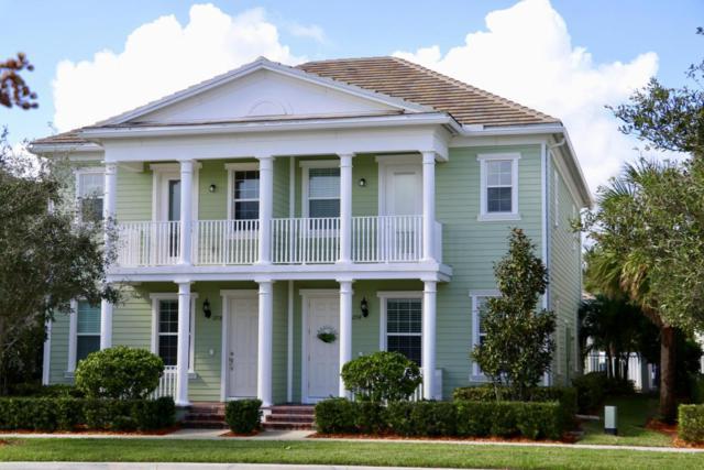 2714 Avalon Way, Jupiter, FL 33458 (#RX-10382230) :: Amanda Howard Real Estate™