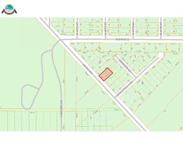 1706 Angle Road, Fort Pierce, FL 34947 (#RX-10382436) :: Ryan Jennings Group
