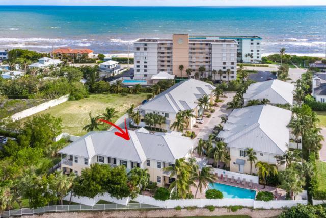 473 Ocean Ridge Way, Juno Beach, FL 33408 (#RX-10382769) :: Amanda Howard Real Estate™