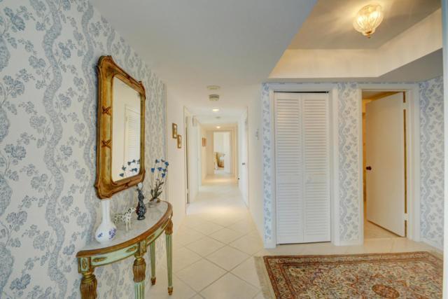 600 S Ocean Boulevard #3010, Boca Raton, FL 33432 (#RX-10382978) :: Ryan Jennings Group