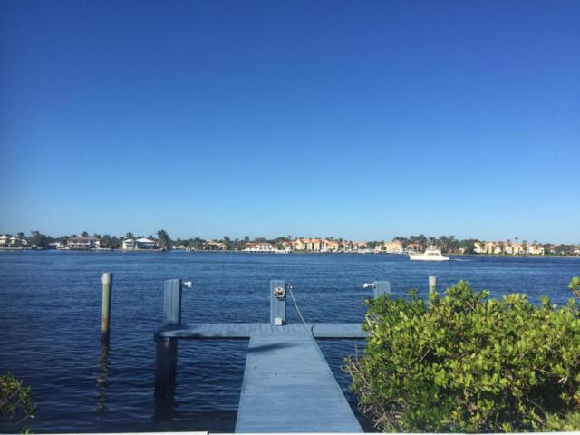 1525 Lands End Road, Manalapan, FL 33462 (#RX-10383025) :: The Haigh Group | Keller Williams Realty