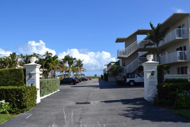 2565 S Ocean Boulevard #1170, Palm Beach, FL 33480 (#RX-10383165) :: The Haigh Group | Keller Williams Realty