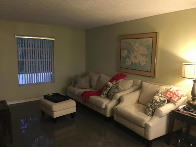 804 SE Central Parkway #80413, Stuart, FL 34994 (#RX-10384111) :: The Haigh Group | Keller Williams Realty