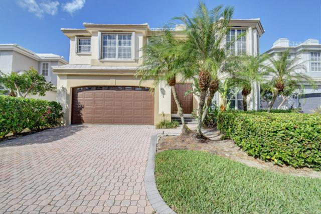 5835 NW 42nd Terrace, Boca Raton, FL 33496 (#RX-10385933) :: The Reynolds Team/Treasure Coast Sotheby's International Realty