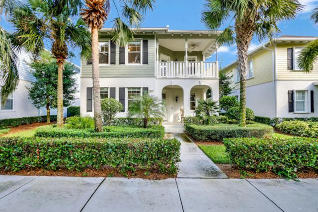 2621 W Community Drive, Jupiter, FL 33458 (#RX-10386438) :: Amanda Howard Real Estate™