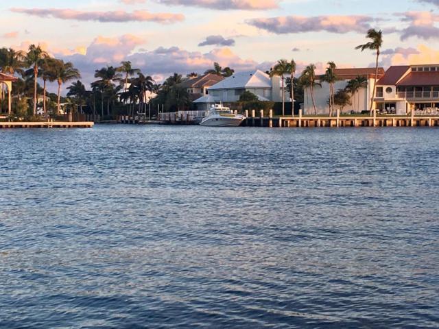 1000 NE 7th Street Lot 5 & 6, Boynton Beach, FL 33435 (#RX-10386616) :: Ryan Jennings Group